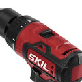 Skil DL529303 PWRCore 20 20V Brushless Lithium-Ion 1/2 in. Cordless Drill Driver Kit (2 Ah) image number 4