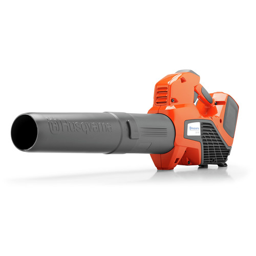 Factory Reconditioned Husqvarna 967895902 320iB 40V Lithium-Ion Handheld Leaf Blower