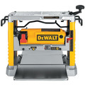Factory Reconditioned Dewalt DW734R 12-1/2 in. Thickness Planer