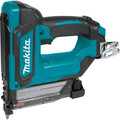 Factory Reconditioned Makita TP03Z-R 12V MAX CXT Brushed Lithium-Ion 23 Gauge Cordless Pin Nailer (Tool Only) image number 0