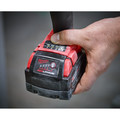 Milwaukee 2754-20 M18 FUEL Cordless Lithium-Ion 3/8 in. Compact Impact Wrench with Friction Ring (Tool Only) image number 5