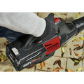 Snapper 1687968 48V Max 450 CFM Electric Leaf Blower Kit (2 Ah) image number 9
