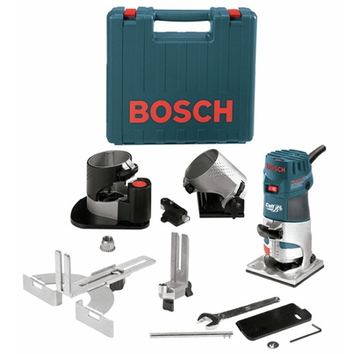 Bosch pr20evsnk colt variable speed palm router installer kit keyboard keysfo Gallery