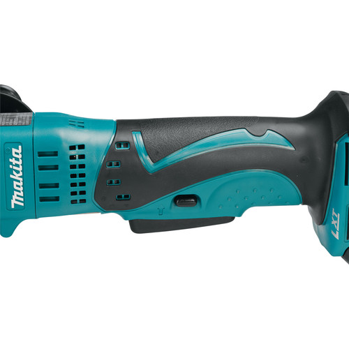 Makita XAD02Z 18V LXT Lithium-Ion 3/8 in. Cordless Right Angle Drill (Tool Only) image number 2