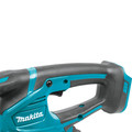 Makita XMU04Z 18V LXT Lithium-Ion 6-5/16 in. Grass Shear (Tool Only) image number 2