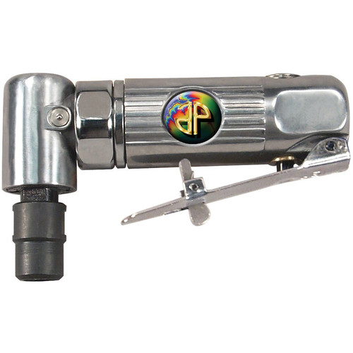 Astro Pneumatic T20AH 1/4 in. Angle Head Die Grinder