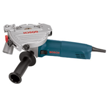 Bosch 1775E 5 in. 8.5 Amp Tuckpoint Grinder