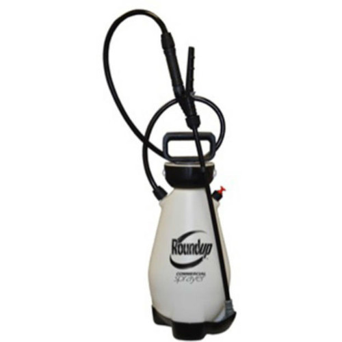 Smith 190427 2 Gallon Max Sprayer with Stainless Wand