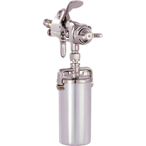 Campbell Hausfeld DH550000AV Siphon-Feed Detail Spray Gun