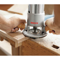 Bosch 1617EVS 2.25 HP Fixed-Base Electronic Router image number 3