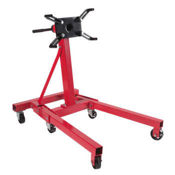 Sunex HD 8400 1 Ton Engine Stand