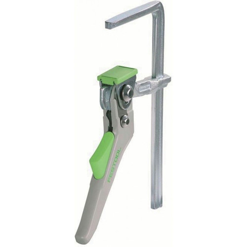 Festool 491594 Ratcheting Quick Clamp