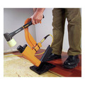 Factory Reconditioned Bostitch MIIIFN-R 2 in. Pneumatic Hardwood Flooring Cleat Nailer image number 9