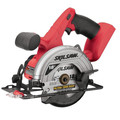 Skil 5995-01 18V Cordless Lithium-Ion 5-3/8 in. Circular Saw (Bare Tool)