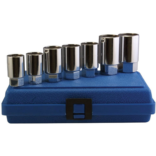 AST Tools 203 Stud Remover/Installer Set