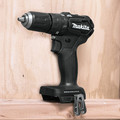 Makita XPH11ZB 18V LXT Lithium-Ion Brushless Sub-Compact 1/2 in. Cordless Hammer Drill Driver (Tool Only) image number 3
