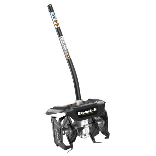 Factory Reconditioned Homelite ZR15521 Expand-It Tiller Attachment
