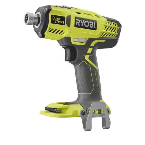 Factory Reconditioned Ryobi ZRP290 18V Lithium-Ion Quickstrike Pulse Driver (Tool Only) image number 0