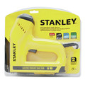 Stanley TRE550Z 2-in-1 Electric Stapler and Brad Nailer image number 4