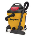 Shop-Vac 9593310 12 Gallon 3.0 Peak HP Two Stage Industrial Wet Dry Vacuum image number 2