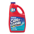 Rug Doctor 04029 48 oz. Oxy Steam Carpet Cleaner