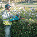 Makita XHU04Z 18V X2 LXT Cordless Lithium-Ion (36V) Hedge Trimmer (Tool Only) image number 1