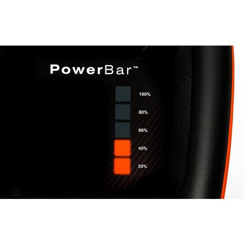 Generac 6866 Iq2000 Inverter Portable Generator Cpo Outlets