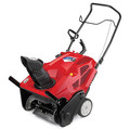 Troy-Bilt Squall 2100 21 in. Single-Stage Snow Thrower