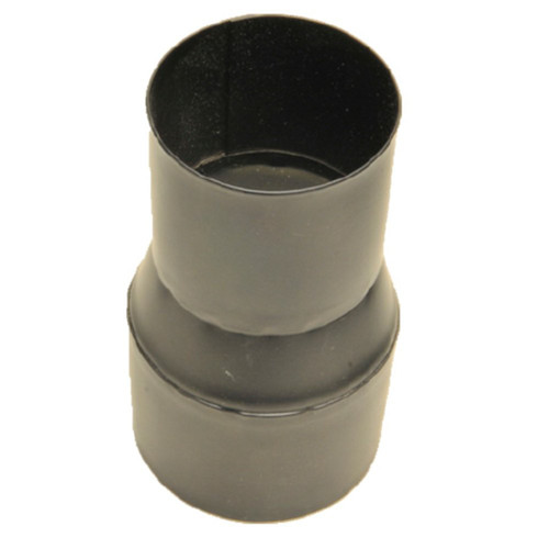 JET 414825 3 in. to 2-1/2 in. Reducer Sleeve