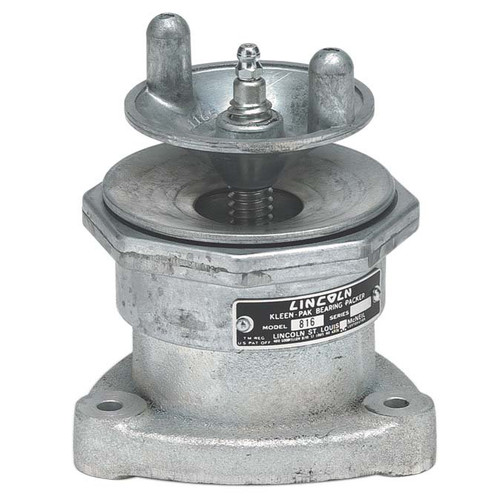Lincoln Industrial 816 Wheel Bearing Packer