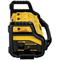 Dewalt DCB1800B Portable Power Station (Tool Only) image number 2