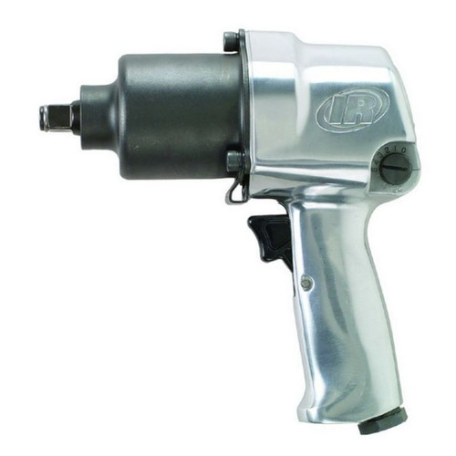 Ingersoll Rand 244A 1/2 in. Super-Duty Air Impact Wrench