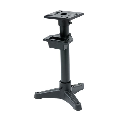 JET 578172 IBG-Stand for IBG-8 in. & 10 in. Grinders image number 0
