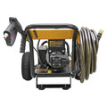 Dewalt 60781 2000 PSI 3.0 GPM Electric Pressure Washer image number 2