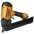 Bostitch MCN150 35 Degree 1-1/2 in. Metal Connector Framing Nailer (Short Magazine) image number 0