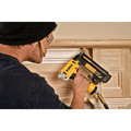Dewalt DWFP12233 Precision Point 18-Gauge 2-1/8 in. Brad Nailer image number 3