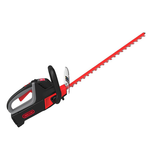Oregon HT250 40V MAX Cordless Lithium-Ion 24 in. Hedge Trimmer - Bare Tool