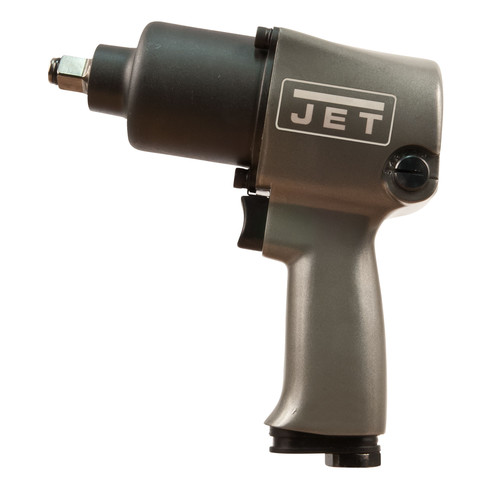 JET JAT-103 R6 1/2 in. 680 ft-lbs. Air Impact Wrench image number 0