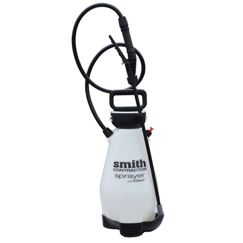 Smith 190216 2 Gallon Contractor Sprayer with Viton