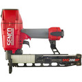 SENCO SNS200XP XtremePro 17 - 16-Gauge 7/16 in. Crown 2 in. Heavy Wire Stapler