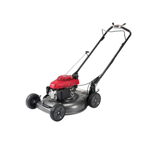 honda lawn mower gcv160 parts manual