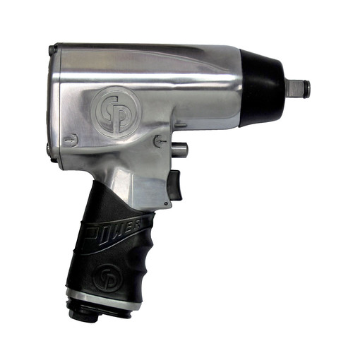 Chicago Pneumatic CP734H Heavy Duty Air 1/2 in. Impact Wrench image number 0