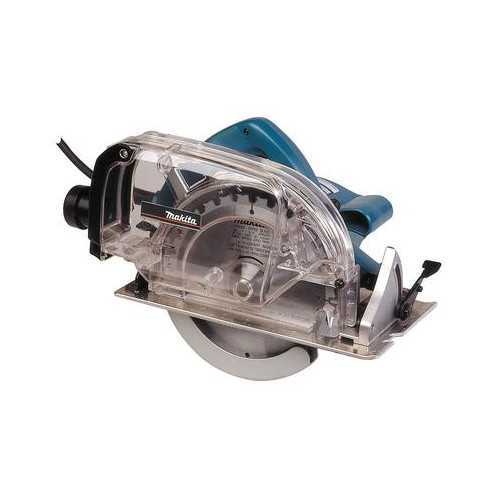 Makita 5057KB 7-1/4 in. Circular Saw with Dust Collector