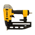 Dewalt DWFP71917 Precision Point 16-Gauge 2-1/2 in. Finish Nailer image number 1