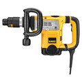 DeWALT Demo and Breaker Hammers