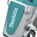 Makita AN924 21-Degree Full Round Head 3-1/2 in. Framing Nailer image number 5