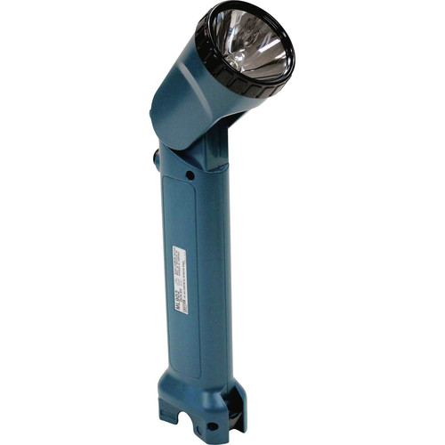 Makita ML902 9.6V Cordless Flashlight