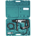 Factory Reconditioned Makita HR4002-R 1-9/16 in. SDS-MAX Rotary Hammer image number 2