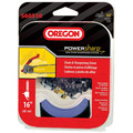 Oregon 560510 CS300 PowerSharp 16 in. Replacement Saw Chain with Sharpening Stone