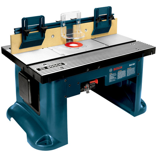 Bosch ra1181 benchtop router table keyboard keysfo Images